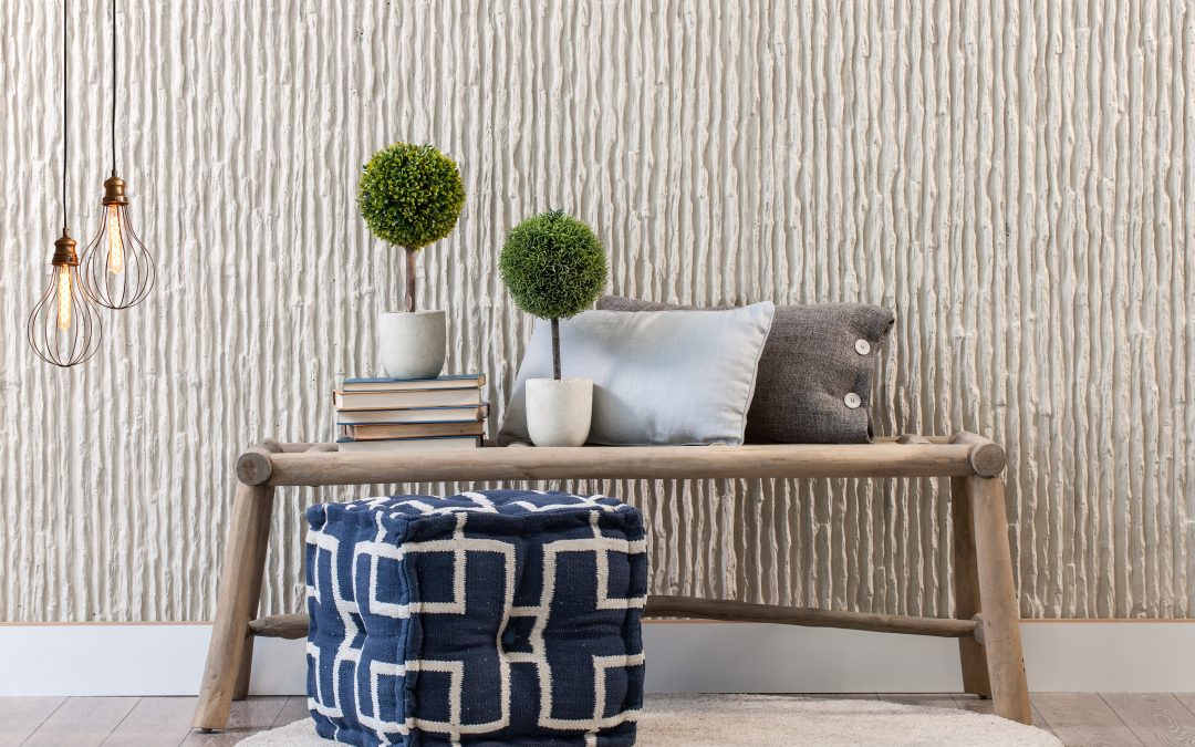 2017 Home Decorating Trends