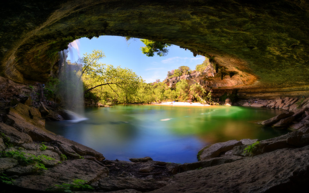 You Won't Believe These South Texas Destinations