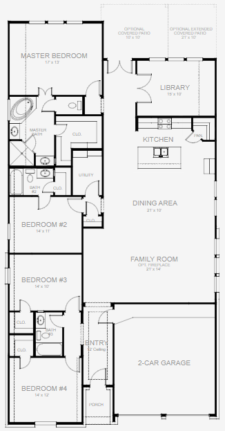 community near the woodlands, Perry Homes – 55, Lakes at Creekside